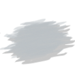 KWEATHER_PATCHES_OF_FOG
